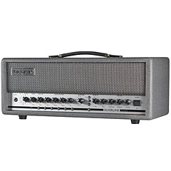 Blackstar Silverline Deluxe Head « Tête ampli guitare