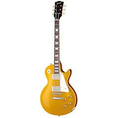 Gibson Custom Shop 1957 Les Paul Goldtop V.O.S.