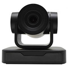 Alfatron ALF-3XUSB2C « Camerasystem