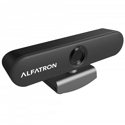 Kamerasystem Alfatron ALF-CAM200