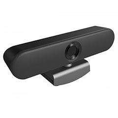 Alfatron ALF-CAM200 « Camerasystem