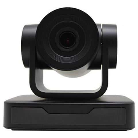 Kamerasystem Alfatron ALF-10XUSB2C