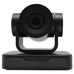 Alfatron ALF-10XUSB2C « Camerasystem
