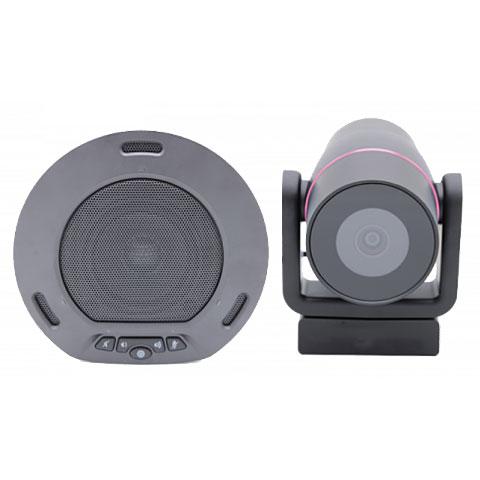 Kamerasystem Alfatron ALF-CMW101