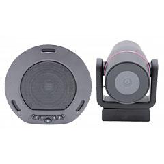 Alfatron ALF-CMW101 « Camerasystem