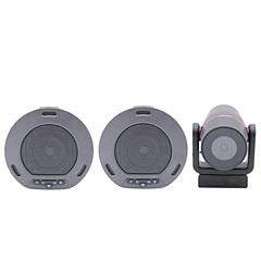 Alfatron ALF-CMW102 « Camerasystem