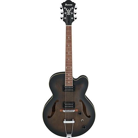 Ibanez Artcore AF55-TKF « Electric Guitar