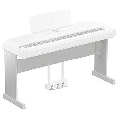 Yamaha L-300 WH « Pianoaccessoires