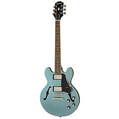 Epiphone ES-339 Pelham Blue Gibson Inspired
