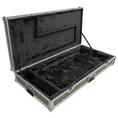 Arturia Matrixbrute Flightcase « Keyboardcase