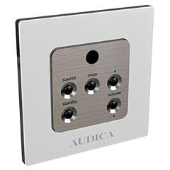 Audica WMR « Audio-Mischverstärker