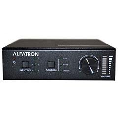 Alfatron ALF-PA100W « Audio-Mischverstärker