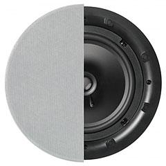 Q-Acoustics Qi 80C/Paar « Instalar altavoces
