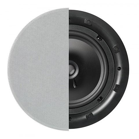 Install-Lautsprecher Q-Acoustics Qi 65C/Paar