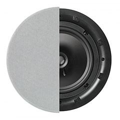 Q-Acoustics Qi 65C/Paar