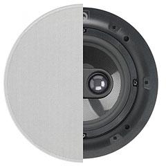 Q-Acoustics Qi 65C ST