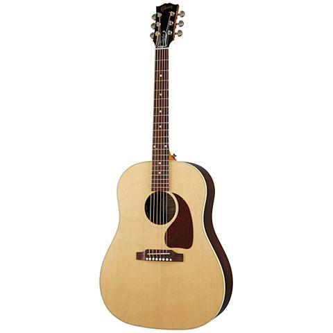 Guitarra acústica Gibson J-45 Studio Rosewood AN