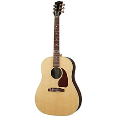 Gibson J-45 Studio Rosewood AN « Guitare acoustique