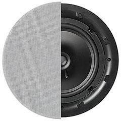 Q-Acoustics Qi 80CP « Instalar altavoces