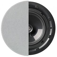Q-Acoustics Qi 65CP « Instalar altavoces