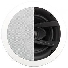 Q-Acoustics Qi 65CW/Paar « Instalar altavoces