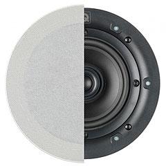 Q-Acoustics Qi 50CW/Paar « Instalar altavoces