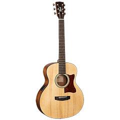 Cort Little CJ Adirondack « Guitarra acústica