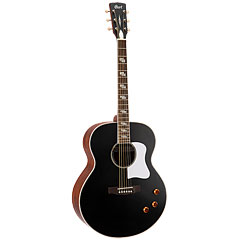 Cort CJ Retro VBM « Guitare acoustique