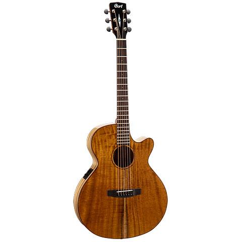 Acoustic Guitar Cort SFX-Myrtlewood