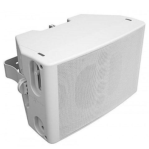 Install-Lautsprecher Audiocenter T8-wh