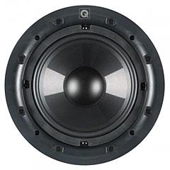 Q-Acoustics Qi SUB 80SP « Instalar altavoces