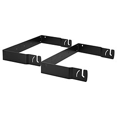RCF AC HD-FD-12 H-BR B-Stock « Accessories for Loudspeakers