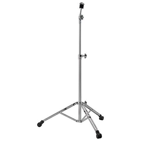 Beckenständer Sonor CS 1000 Straight Cymbal Stand