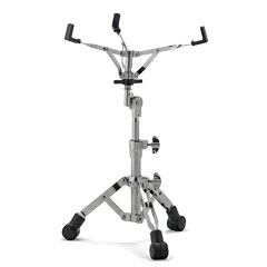 Sonor SS 1000 Snare Drum Stand « Stand caisse claire