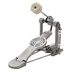 Sonor SP 1000 Single Bass Drum Pedal