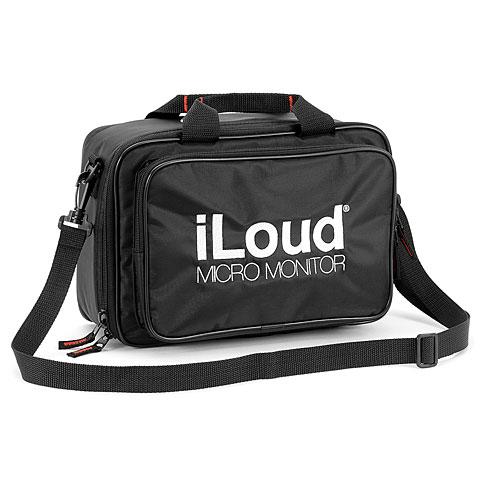Accessoires divers IK-Multimedia iLoud Micro Monitor Travel Bag