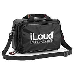 IK-Multimedia iLoud Micro Monitor Travel Bag