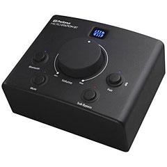Presonus MicroStation BT « Monitor-Controller