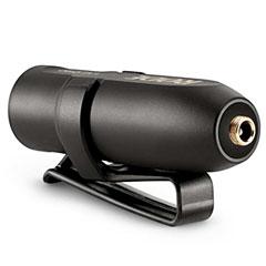 Rode VXLR Pro « Accessoires microphone