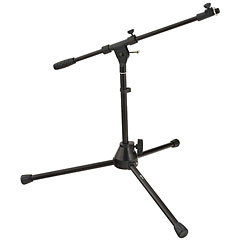 Stand Art Classic small microphone stand
