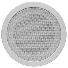 t&mSystems CS6 « Install Speaker