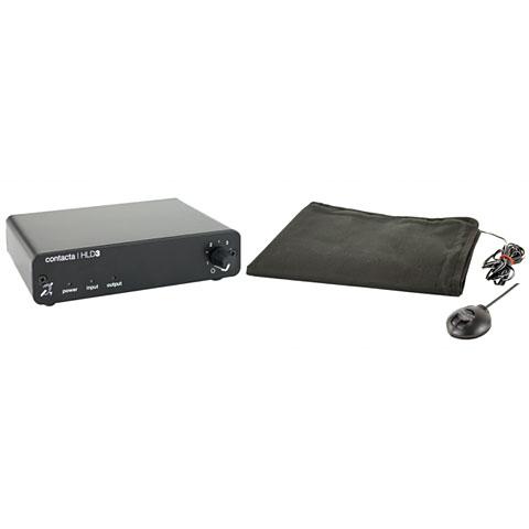 Anillo amplificador Contacta RL-HLD3-EU
