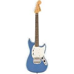 Squier FSR Classic Vibe 60's Mustang LRL LPB Limited