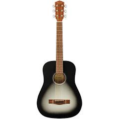 Fender FA-15 3/4 MNLT Limited Edition « Guitare acoustique