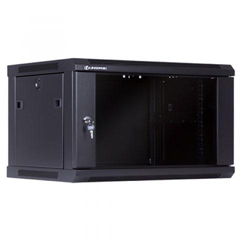 AV-Gestellschrank t&mMedia W 06-450