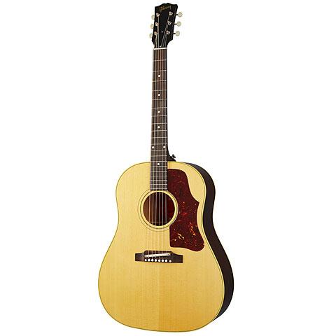 Guitarra acústica Gibson 60's J-50 Original