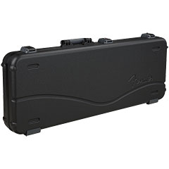 Fender Deluxe Molded Acoustasonic® Case « Etui guitare électrique