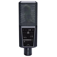 Lewitt DGT 650 « Microfoon