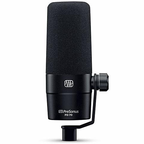 Microphone Presonus PD-70