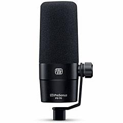 Presonus PD-70 « Microfoon